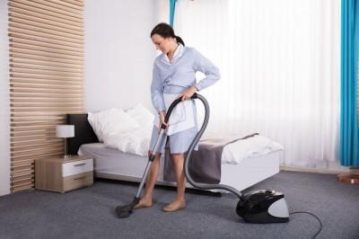 3 praktyczne porady, które ułatwią Ci utrzymanie porządku w mieszkaniu