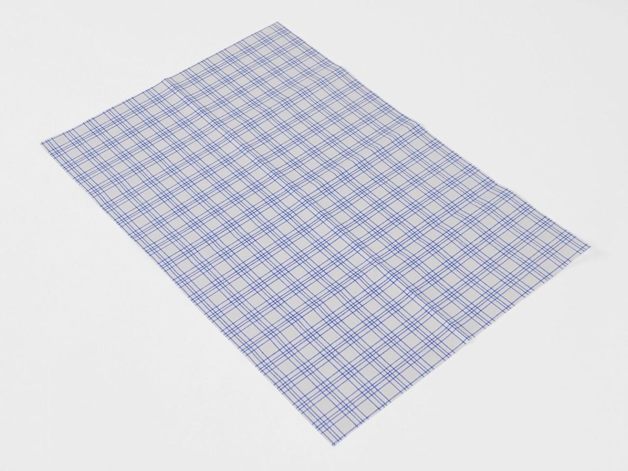 Ścierka Tea Towel
