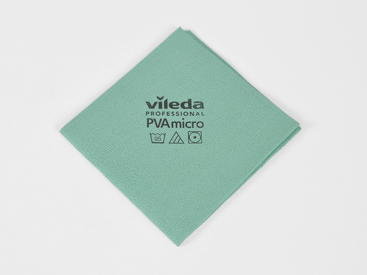 Ścierka PVA Micro