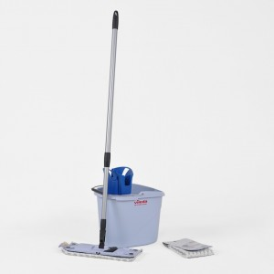 Zestaw Ultra Speed Mini