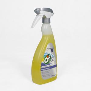 CIF Heavy Duty Cleaner MAGAZYN CZYSTOŚCI.COM